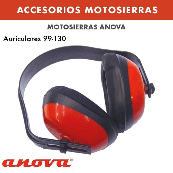 auriculares-99-130
