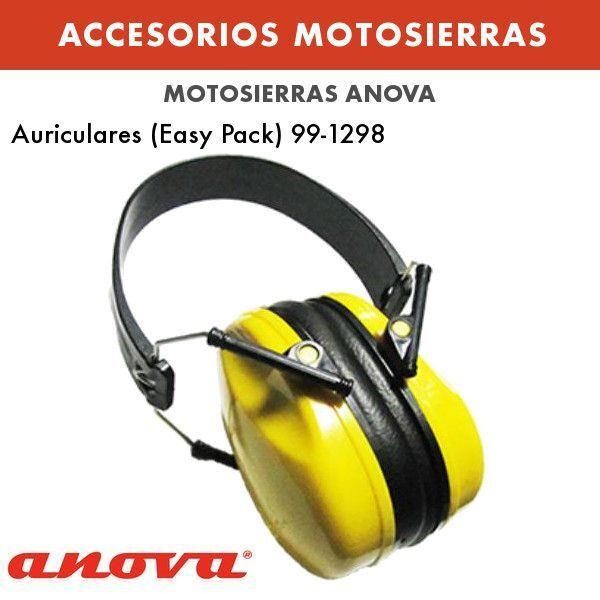 auriculares-easy-pack-99-1298