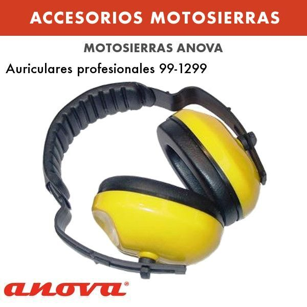 auriculares-profesionales-99-1299