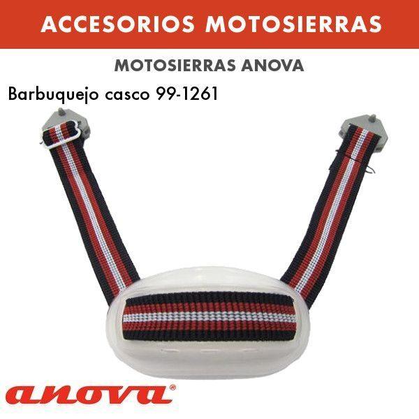 barbuquejo-casco-99-1261