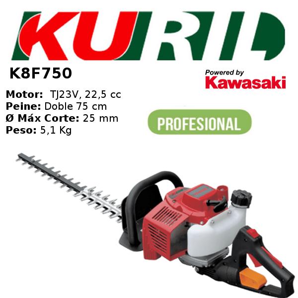 cortaseto-greenworks-K8F750