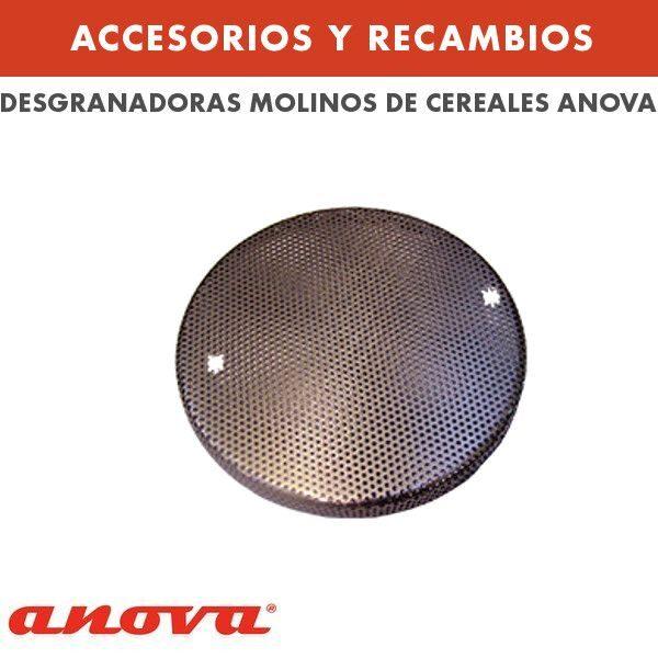 cribo-molino-99-162