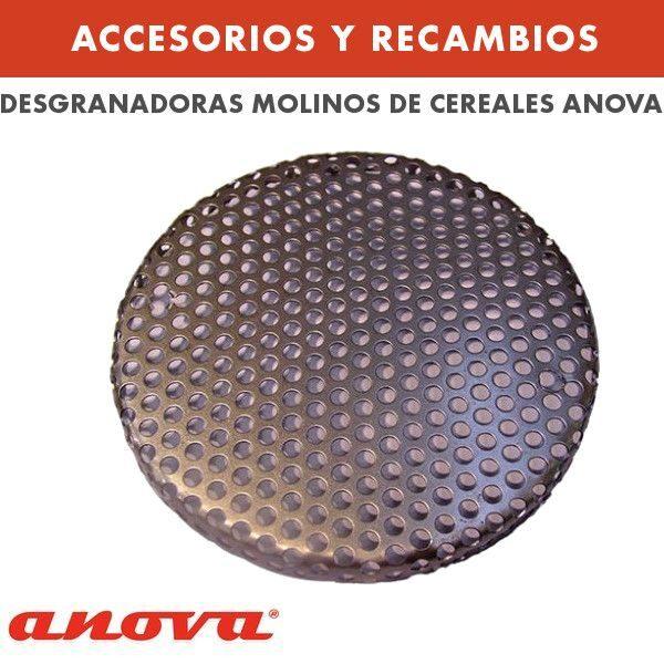 cribo-molino-99-164