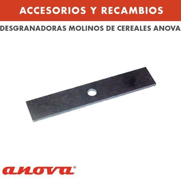 cuchillas-corte-molino-electrico-99-161