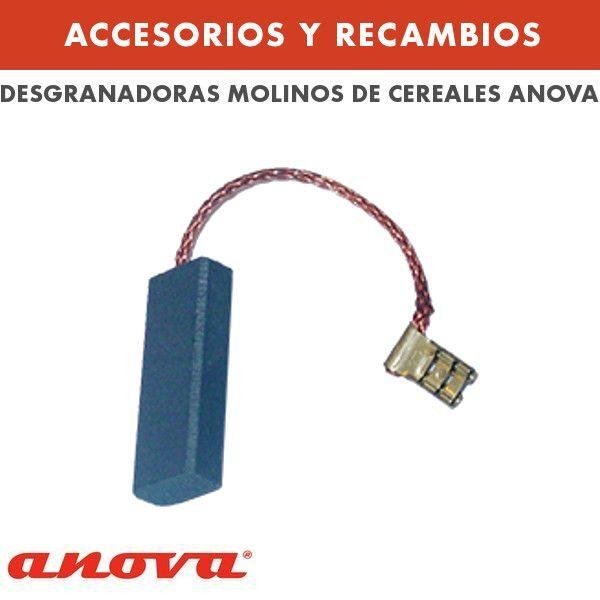 escobilla-motor-electrico-99-170