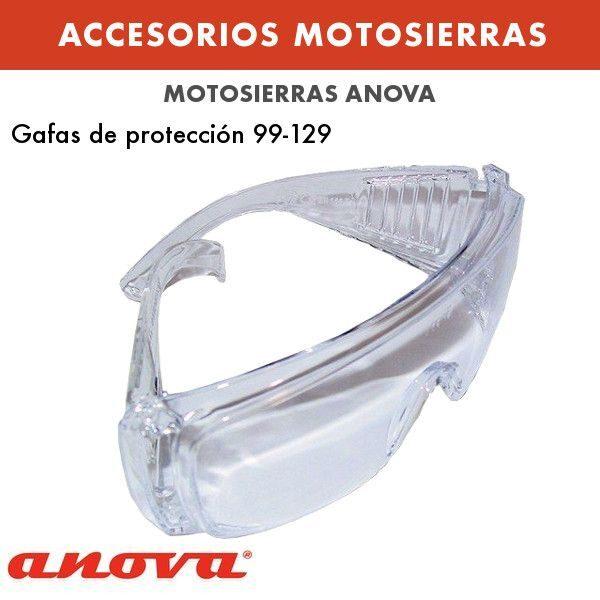 gafas-de-proteccion-99-129