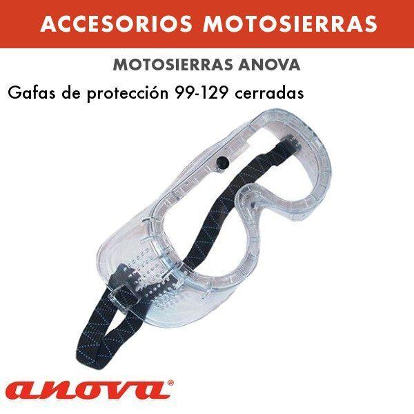 gafas-de-proteccion-99-129-cerradas