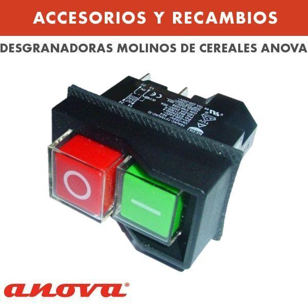 interruptor-electrico-99-166