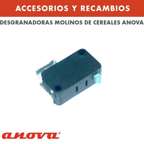 interruptor-seguridad-em50-05