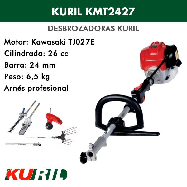 kmt2427
