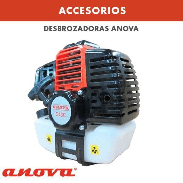 motor-anova-2t-d42c