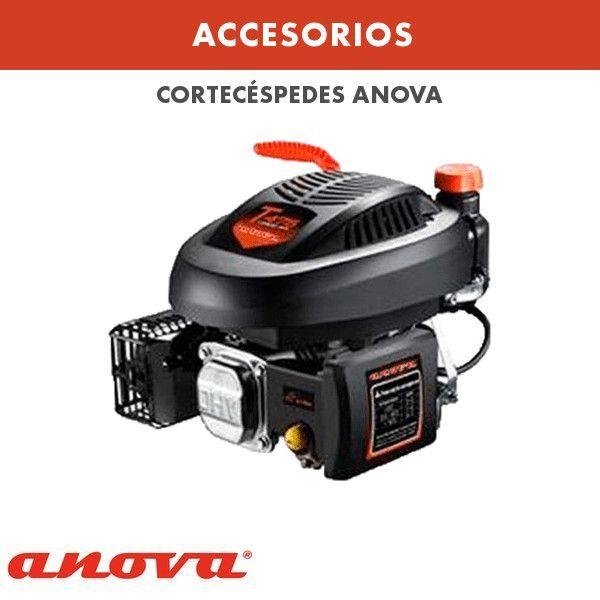 motor-cortacesped-anova-4t-cc1-t475