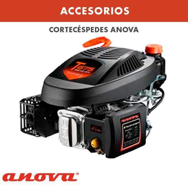 motor-cortacesped-anova-4t-cc2-t675