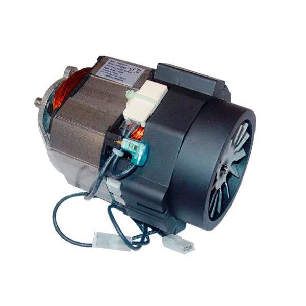 Motor eléctrico molino