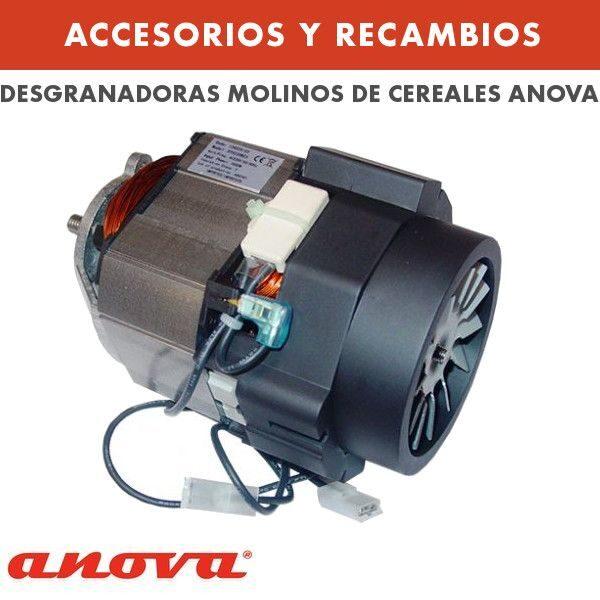 motor-electrico-molino-em-50-06