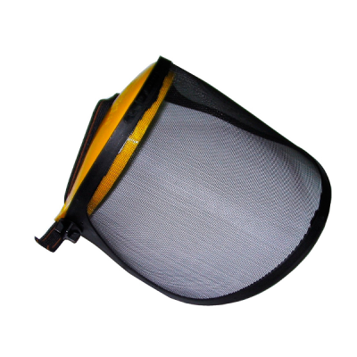 pantalla rejilla metaliza pc 20073