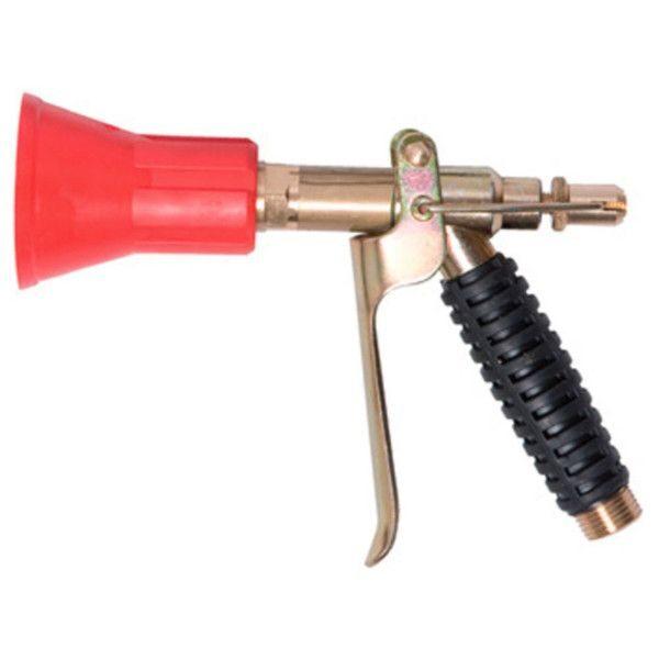 pistola25