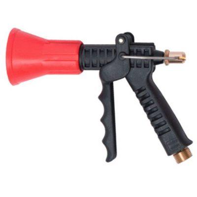 Pistola M94