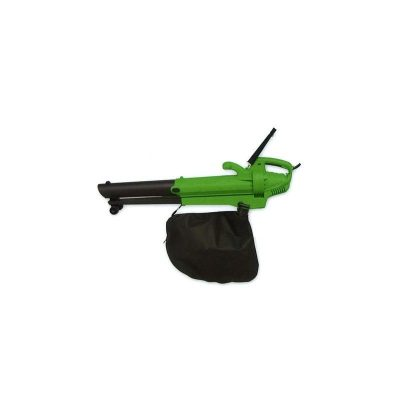 Soplador aspirador TPG 2150