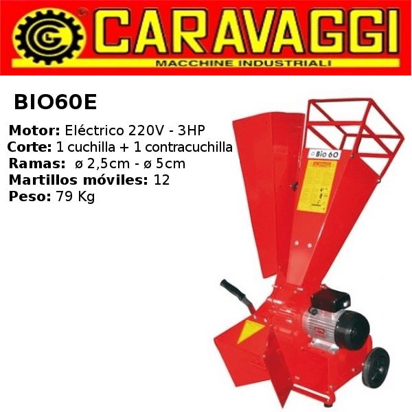 triturador-caravaggi- bio60E