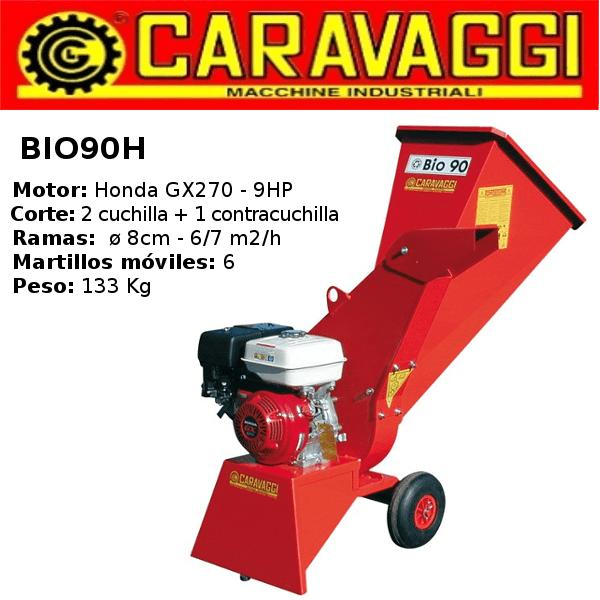 triturador-caravaggi- bio90H