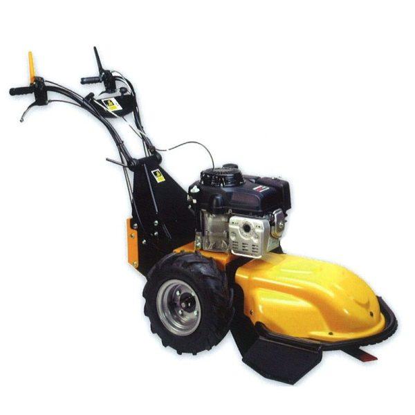 Desbrozadora ruedas TPG 1400 DIF
