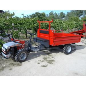 Remolque-forestal-Agro-para-motocultor-con-basculante-hidraulico2_2