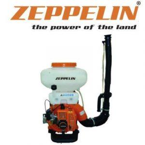 Atomizador Zeppelin