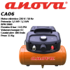 Compresor de aire Anova CA06
