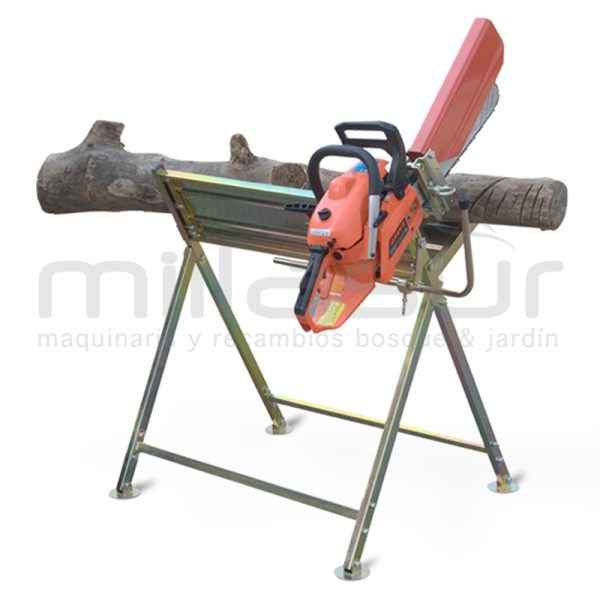 Chainsaw Cutting Trestle 99-535