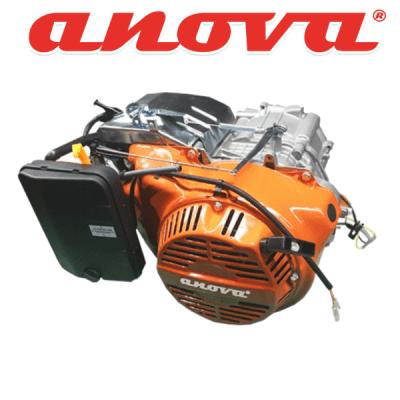 Motor para generador anova MA214