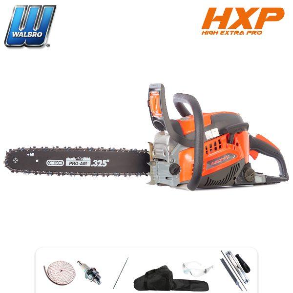 Chainsaw Anova M445HXP 2.7CV High Extra Pro