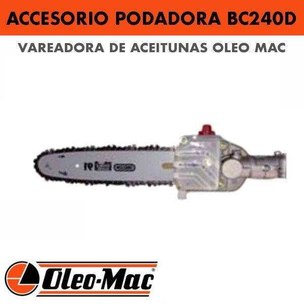 accesorio-podadora-vareadora-oleo-mac-b240d