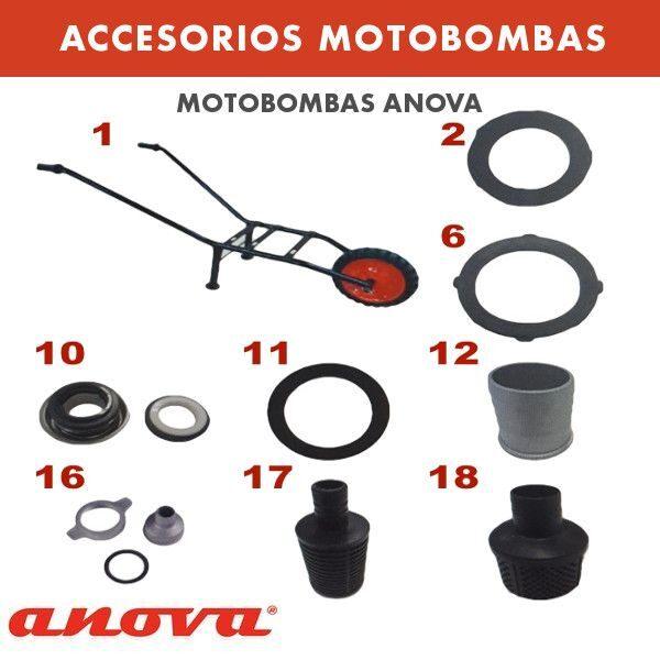 accesorios-motobombas
