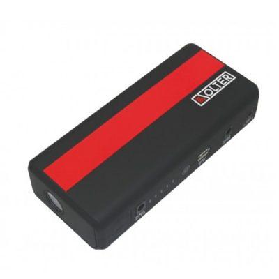Autoarrancador bateria lt12