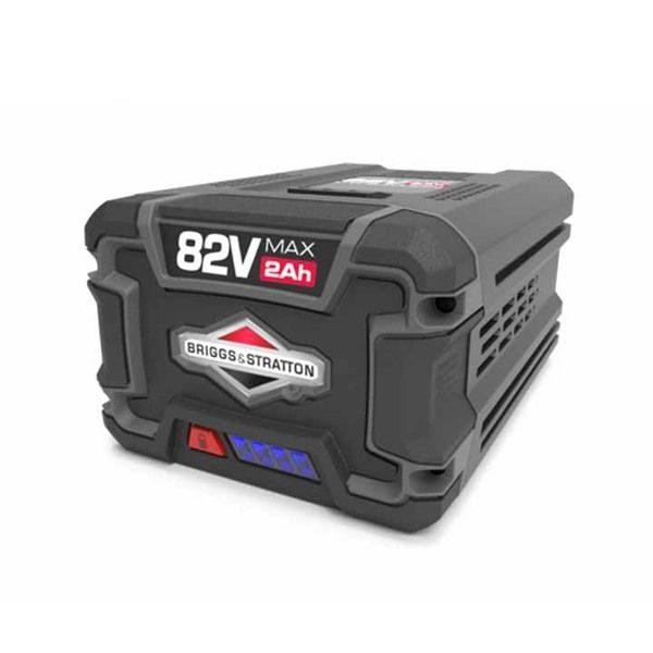 bateria bsb2ah82