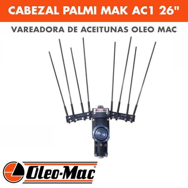 cabezal-vareadora-oleo-mac-palmi-mac-26-p
