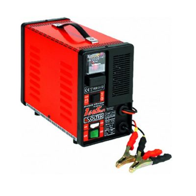 Cargador de bateria Starter 160