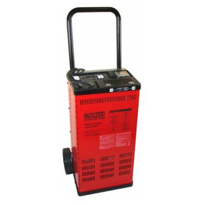 Cargador de bateria Starter 3500