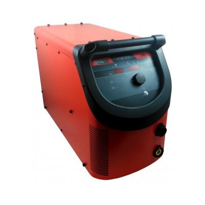 Cortadora de plasma aerocut 110 pro