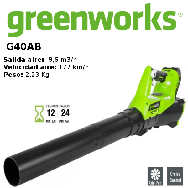 cortaseto-greenworks-G40AB