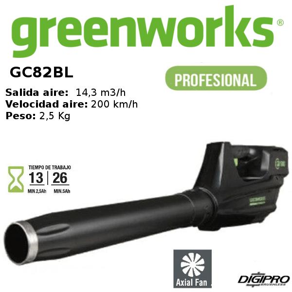 cortaseto-greenworks-GC82BL