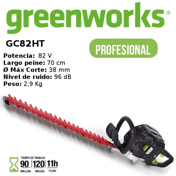 cortaseto-greenworks-GC82HT