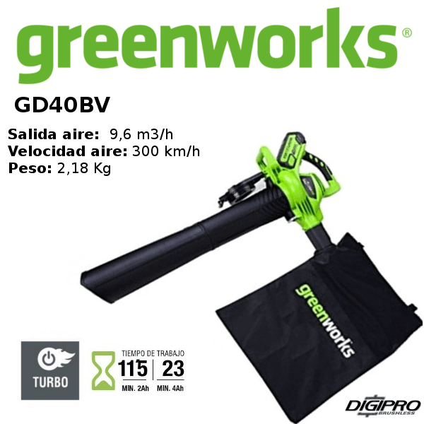 cortaseto-greenworks-GD40BV