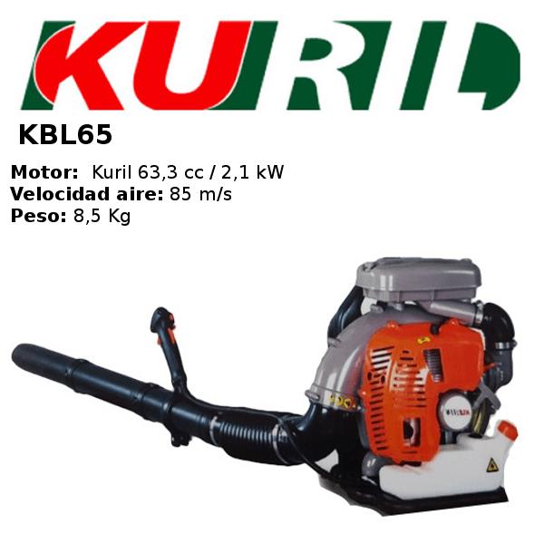 cortaseto-kuril-KBL65