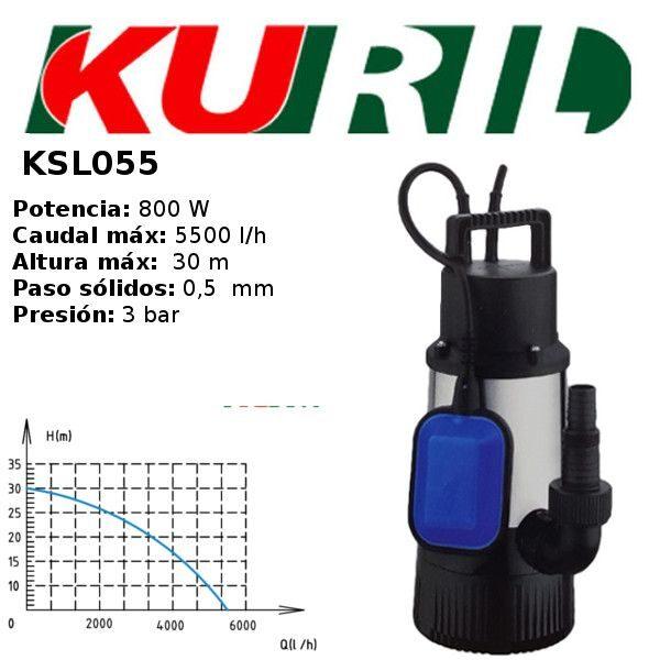 electrobombas-kuril-ksl055.