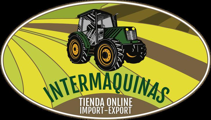Intermaquinas