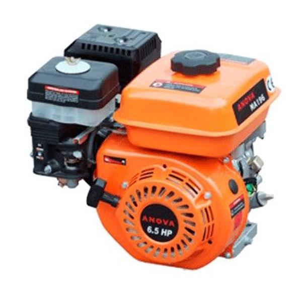 Motor für anova MA198 Motorpumpe von 5kW, 1100 L/min.