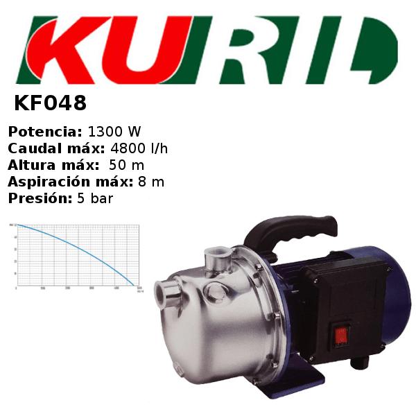 motobombas-kuril-kf048