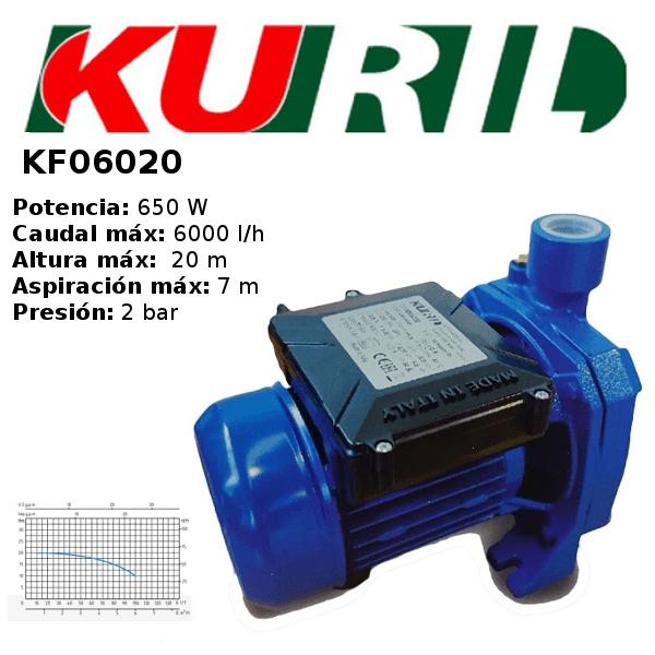 motobombas-kuril-kf06020